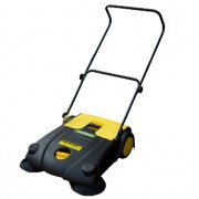 Everest,  Snow Thrower 11 HP Track