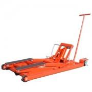 Elevateur hydraulique pour quad 5156