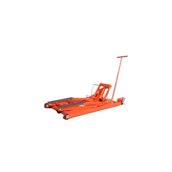 Sollevatore idraulico per Quad 5156