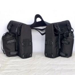 Bag 9060 borsa morbida per serbatoio