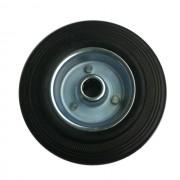 Ricambio ruota piroettante per portapneumatici (mavoscar)
