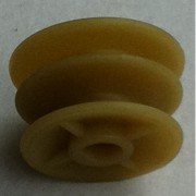 Ricambio cinghia per spazzatrice (MS70)