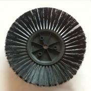 Ricambio rullo centrale per spazzatrice (MS70)