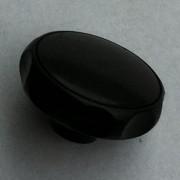Ricambio supporto manubrio sx per spazzatrice (MS70)