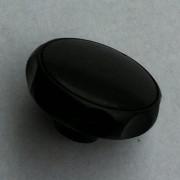 Ricambio manopola per spazzatrice (MS70)