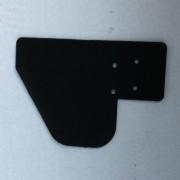 Ricambio cinghia per spazzatrice (MS80)