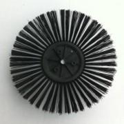Ricambio spazzola anteriore per spazzatrice (MS70)