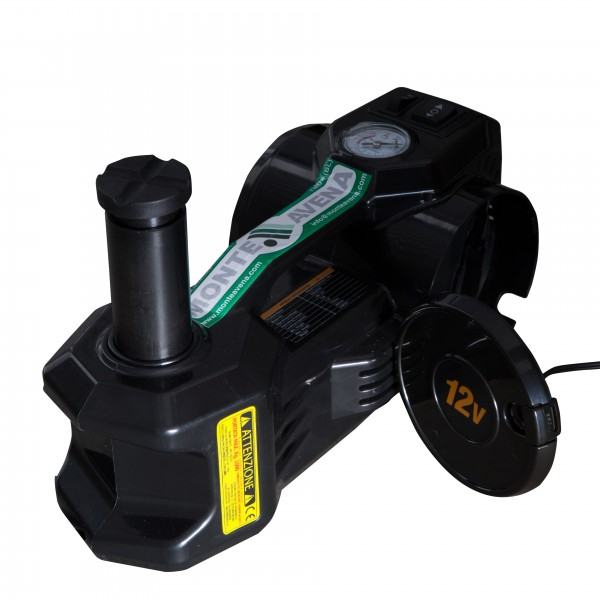 portable mini compressor pump 12v compresseur d 39 air pompe. Black Bedroom Furniture Sets. Home Design Ideas