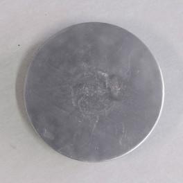 Piatto disco frizione spazzaneve