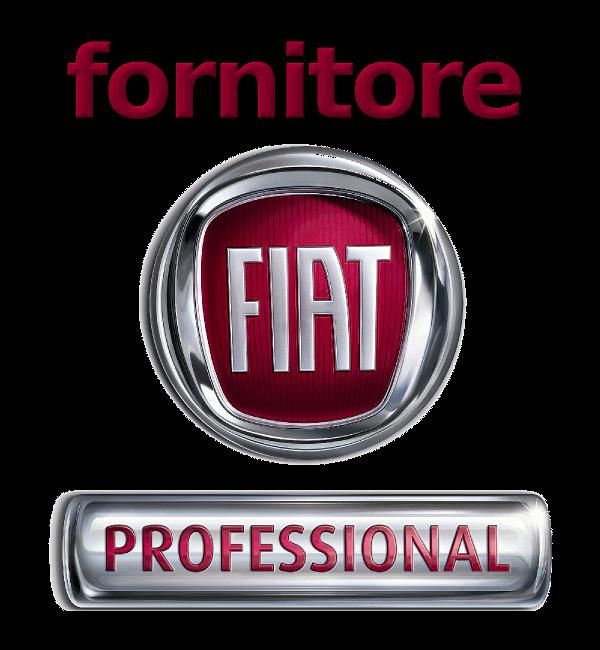 Fornitore Fiat Professional
